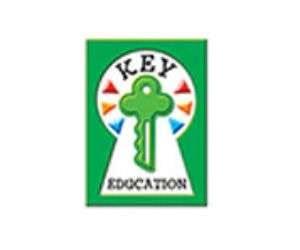 Key Education Logo