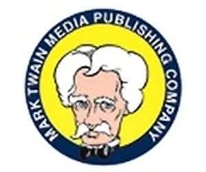 Mark Twain Media Logo