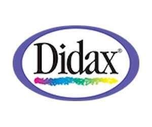 Didax Logo