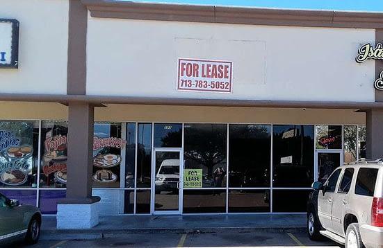 Opening Funtastic Learning Toys Northwest Houston Store